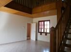 Location Maison 4 pièces 139m² Damblain (88320) - Photo 1