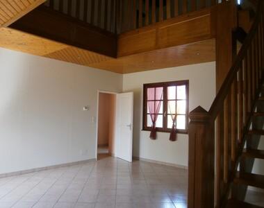 Location Maison 4 pièces 139m² Damblain (88320) - photo