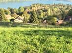 Vente Terrain 1 370m² Novalaise (73470) - Photo 1