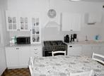 Location Maison 92m² Lezoux (63190) - Photo 3