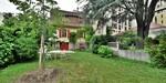 Vente Maison 6 pièces 145m² Annemasse (74100) - Photo 15