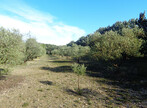 Sale Land 1 091m² Puget (84360) - Photo 3