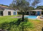 Sale House 6 rooms 180m² Lauris (84360) - Photo 23