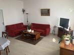 Sale House 4 rooms 112m² Wittenheim (68270) - Photo 2