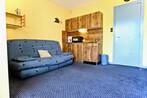 Vente Appartement 1 pièce 19m² CHAMROUSSE - Photo 5