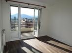Location Appartement 2 pièces 57m² Grenoble (38000) - Photo 2
