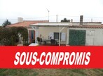 Vente Maison 4 pièces 104m² Saint-Mathurin (85150) - Photo 2