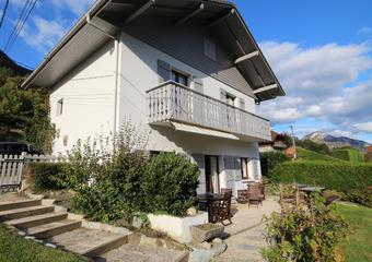 Vente Maison 3 pièces Marignier (74970) - Photo 1
