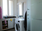 Location Appartement 1 pièce 69m² Grenoble (38100) - Photo 2
