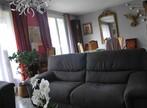 Vente Appartement 5 pièces 85m² Meylan (38240) - Photo 10