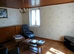 Vente Maison 115m² SECTEUR BOURG DE THIZY - Photo 5