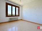 Vente Appartement 4 pièces 78m² Annemasse (74100) - Photo 6