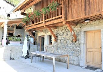 Vente Maison 8 pièces 268m² Vailly - Photo 1