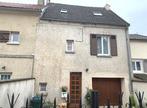 Vente Maison 3 pièces Saint-Martin-du-Tertre (95270) - Photo 5