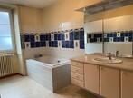 Renting Apartment 4 rooms 120m² Lure (70200) - Photo 10