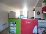 Vente Appartement 2 pièces 53m² La Tour-du-Pin (38110) - Photo 4