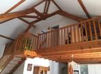 Location Maison 4 pièces 110m² Pau (64000) - Photo 4