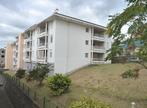 Vente Appartement 4 pièces 96m² Saint-Denis (97400) - Photo 3