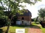 Vente Maison 140m² Morestel (38510) - Photo 1