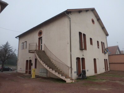 Location Appartement 2 pièces 40m² Feurs (42110) - Photo 11