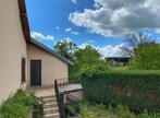 Sale House 5 rooms 134m² Bouhans-lès-Lure (70200) - Photo 3