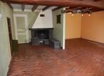 Vente Maison 3 pièces 97m² Secondigny (79130) - Photo 2