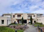 Vente Appartement 1 pièce 34m² Saint-Sébastien-sur-Loire (44230) - Photo 2