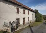 Vente Maison 4 pièces 75m² La Goutelle (63230) - Photo 2