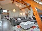 Vente Maison 6 pièces 210m² Scientrier (74930) - Photo 6