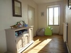 Vente Maison 7 pièces 160m² La Rochelle (17000) - Photo 8