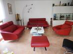 Vente Appartement 4 pièces 118m² Meylan (38240) - Photo 15