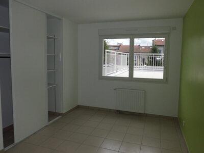 Location Appartement 4 pièces 111m² Saint-Priest-en-Jarez (42270) - Photo 9