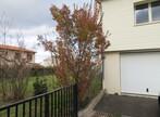 Location Maison 110m² Lempdes (63370) - Photo 40
