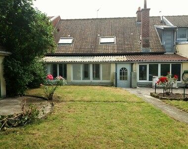 Vente Maison 8 pièces 450m² Arras (62000) - photo