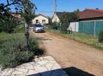Vente Maison 4 pièces 90m² Beaumont-sur-Oise (95260) - Photo 5