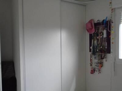 Location Appartement 3 pièces 56m² Saint-Vincent-de-Paul (40990) - Photo 8