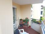 Vente Appartement 4 pièces 85m² Lyon 09 (69009) - Photo 3