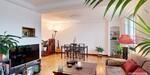 Vente Appartement 4 pièces 106m² Gaillard - Photo 3