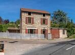 Vente Maison 5 pièces 87m² Amplepuis (69550) - Photo 17