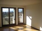 Location Appartement 2 pièces 49m² Saint-Martin-d'Hères (38400) - Photo 1