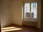 Vente Appartement 5 pièces 115m² Les Avenières (38630) - Photo 4