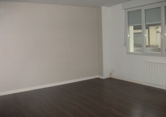 Location Appartement 1 pièce 27m² Chauny (02300) - Photo 1