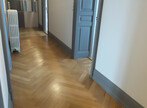 Vente Appartement 6 pièces 170m² Mulhouse (68100) - Photo 10