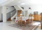 Vente Maison 7 pièces 230m² Aytré (17440) - Photo 9