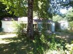 Vente Maison 4 pièces 85m² 10 MN SUD EGREVILLE - Photo 2