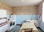 Vente Maison 3 pièces 75m² Vaulnaveys-le-Haut (38410) - Photo 4