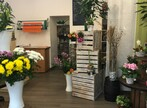 Sale Business 130m² A 20 min de Vesoul - Photo 3