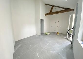 Location Appartement 1 pièce 33m² Gravelines (59820) - Photo 1