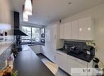 Vente Appartement 4 pièces 92m² Neuilly-sur-Seine (92200) - Photo 2