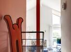 Vente Maison 7 pièces 171m² Saint-Ismier (38330) - Photo 9